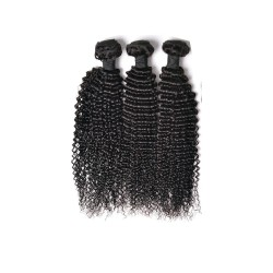 Tissage Kinky Wave